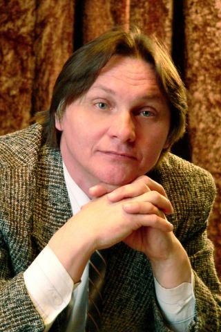 Директор Проворов Валерий Николаевич фото 1