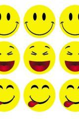 Цена улыбки фото 1