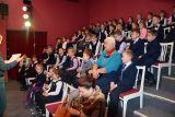 20 ноября - Всероссийский день правовой помощи детям фото 3