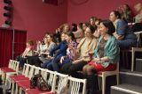 Всероссийская акция «Культурный минимум» фото 5