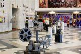 XII Чебоксарский международный кинофестиваль фото 2