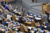 Госдума приняла во втором чтении поправки «Единой России», разрешающие продажу театральных билетов без кассовых аппаратов фото 1