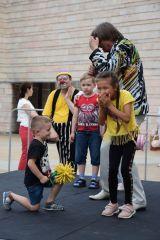 Международный День защиты детей фото 6