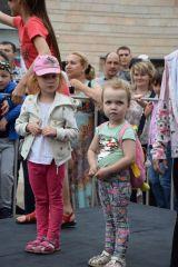 Международный День защиты детей фото 8